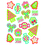 Creative Teaching Press CTP4048 Sweet Rewards Stickers