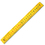 Learning Advantage CTU7537 Student Elapsed Time Ruler