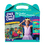 Learning Resources EI-1112 Once Upon A Craft Twelve Dancing Princesses