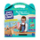 Learning Resources EI-1114 Once Upon A Craft Elves And The Shoemaker
