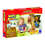 Educational Insights EI-2331 Hot Dots Tots All About Me