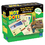 Educational Insights EI-2724 Hot Dots Science Set Force & Motion