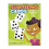 Essential Learning Products ELP550294 Subitizing Cards