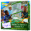 Insect Lore ILP3338 Butterfly Pavilion School Kit