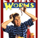 Random House ING0440445450 How To Eat Fried Worms