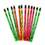 Pacon JRM7932B Pencils Youre The Best 12/Pk