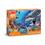 Melissa & Doug LCI8970 Living Ocean Jigsaw Puzzle