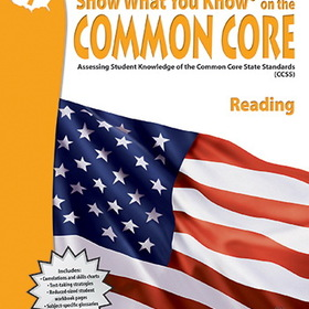 Lorenz / Milliken LEPNA3750 Gr 7 Parent Teacher Edition Reading Show What You Know On The Common, Price/EA