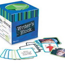 Learning Resources LER3035 Writers Block