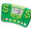 Learning Resources LER6966 Cash Bash Electronic Flash Card