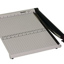 Martin Yale MY-P215X Premier Polyboard 10 Sht Paper 15 Trimmer