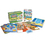 New Path Learning NP-236001 Mastering Math Skills Games Class Pack Gr 6