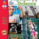 On The Mark Press OTM2145 Physical Science Gr 2