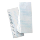 Pacon PAC2444 Spelling Paper
