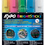Sanford L.P. SAN14075 Expo Bright Sticks 5 Set