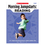 Scholastic Teaching Resources SC-546420 Morning Jumpstarts Reading Gr 1