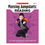 Scholastic Teaching Resources SC-546422 Morning Jumpstarts Reading Gr 3