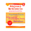 Scholastic Teaching Resources SC-549600 Writing Lessons To Meet The Common - Core Gr 6