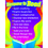 Trend Enterprises T-38284 Learning Chart Reasons To Read