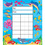 Trend Enterprises T-73002 Incentive Pad Under The Sea