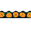 Trend Enterprises T-92060 Trimmer Pumpkin Pals