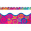 Trend Enterprises T-92141 Rainbow Swirls Terrific Trimmer