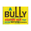 Trend Enterprises T-A67045 A Bully Stands Out Poster