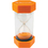 Teacher Created Resources TCR20699 90 Second Sand Timer Large