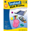 Teacher Created Resources TCR2554 Instant Math Practice Gr 4