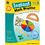 Teacher Created Resources TCR2555 Instant Math Practice Gr 5