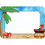 Teacher Created Resources TCR5178 Island Adventure Name Tags Labels