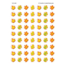 Teacher Created Resources TCR5769 Fall Mini Stickers 378 Stks