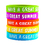 Teacher Created Resources TCR6583 Have A Great Summer Wristbands 10Pk
