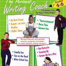 Lorenz / Milliken TL-10447 Four Sq The Personal Writing Gr 4-6