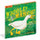 Workman Publishing WP-15698 Indestructibles Wiggle March