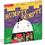 Workman Publishing WP-15861 Indestructibles Humpty Dumpty