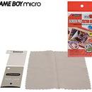 Hyperkin GameBoy Micro Protective Seal