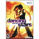Hyperkin Nintendo Wii - Dancing with the Stars