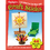 Essential Learning Products  397997 Look What You Can Make - Craft Sticks