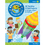 Essential Learning Products  550249 Engineer Through The Year 3-5
