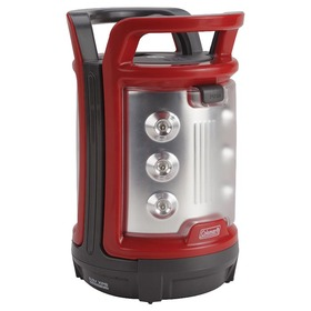 4D XPS LED DUO LANTERN by liberty mountain