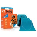 Kt Tape Pro-Synth Pre-Cut Teal