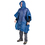 LIBERTY MOUNTAIN poncho blue