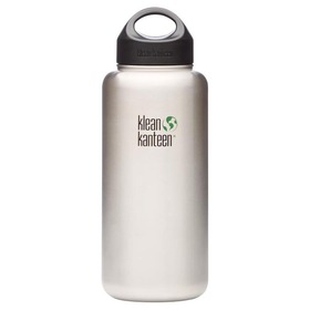 KLEAN KANTEEN WIDE 40 OZ LPTP by liberty mountain