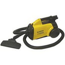 Eureka 3670G, Vac, Canister Mighty Mite Vacuum 12A Yellow/Black