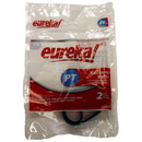 Eureka 52201G-12, Belt, Power Nozzle 2PK