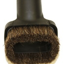Eureka 60290-1, Dust Brush, Friction Fit Black