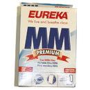 Eureka 60666B-6, Filter, Hepa Mighty Mites Using