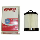 Eureka 62136A-2, Filter, Style Dcf3 Dirt Cup Pleated 5700/5800