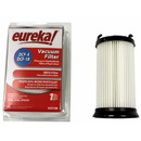 Eureka 63073C-2, Filter, Dust Cup 4700 5500 Dcf4/18 Yellow A&H